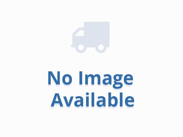 2019 Transit 350 HD DRW 4x2,  Cutaway #9552590F - photo 1